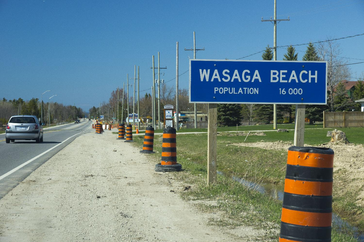 wasaga beach personals Black personals - this dating site is the best way to get experience in relations sign up now and get a free and safe online dating.