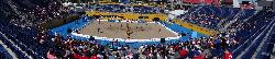Beach Volleyball at 2015 Toronto Pan Am Games